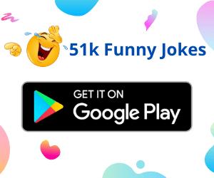 51k Funny Jokes